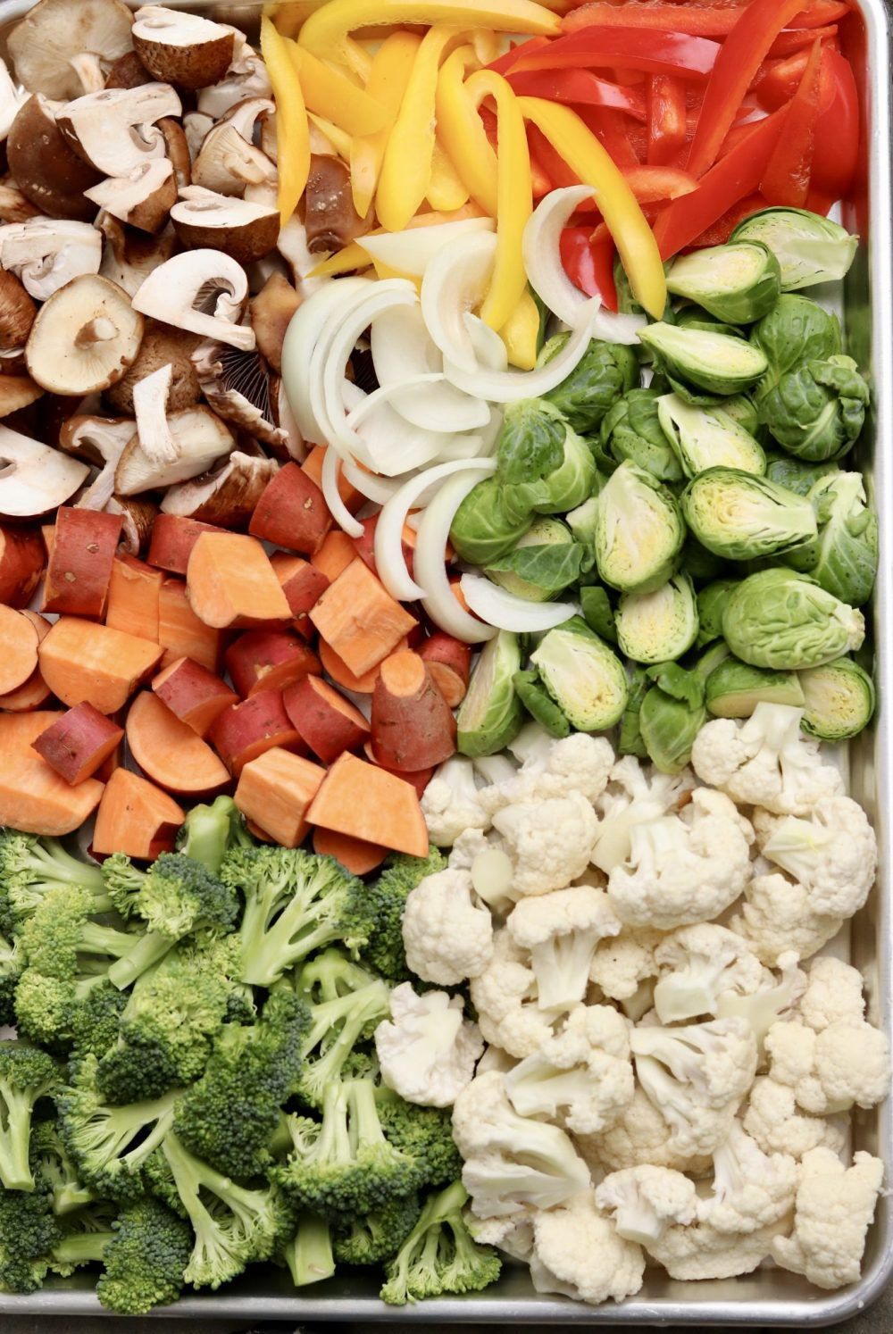 This convenient guide offers cooking times, temperatures, helpful hints and lots of delicious ideas to make the most of inexpensive, healthy, versatile veggies!