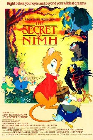 secret-of-nimh