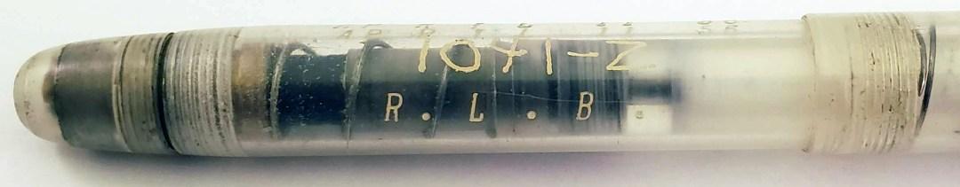 1041-Z imprint 3 of 3