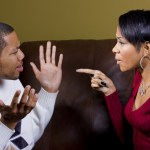 What Every Woman Wants and What Mr Right Is Looking For