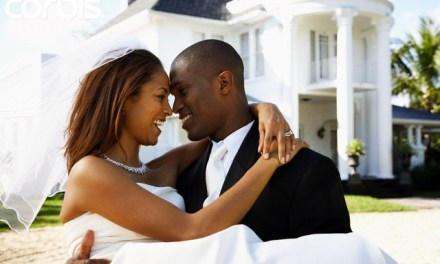 Marriage: Myths and Realities [Part Two]