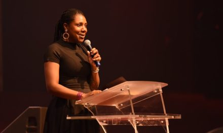Fulfilling Your Part of the Covenant – Pastor Oyinda