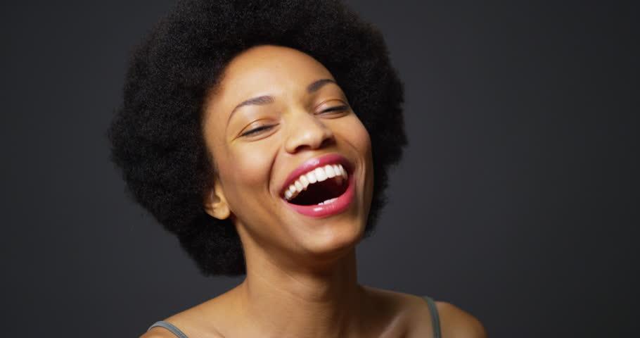 Divine Healing in Season of Laughter