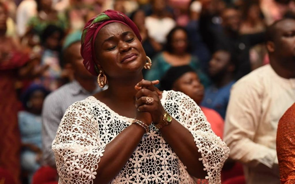 Your Desires Will Not Be Cut Short – Pastor Taiwo