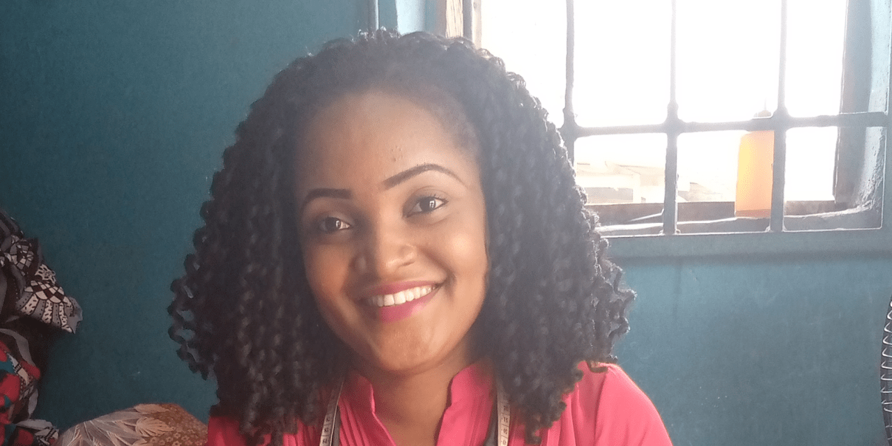 Excellent Customer Satisfaction is Key for Us at MO Stitches – Mary Oduyemi