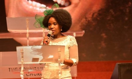 Pst Nomthi Highlights Causes Of Infidelity And How To Tackle It