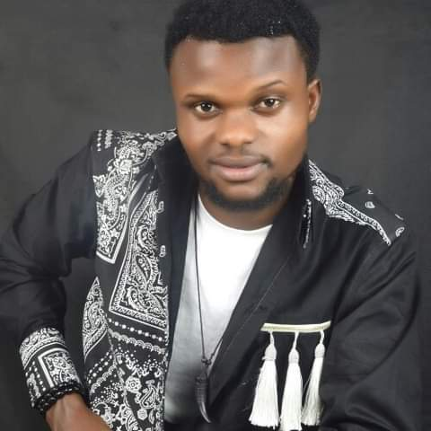 I Have Been Blessed by Thursday Showers – Chinedu Ezurumba