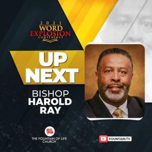 Bishop-Harold-Ray