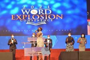 #WEC2021-Pastor-Taiwo-Odukoya