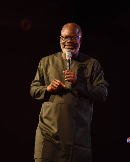 God Empowers Believers For Escape When Humanity Seems Lost – Pst Abiodun Soderu