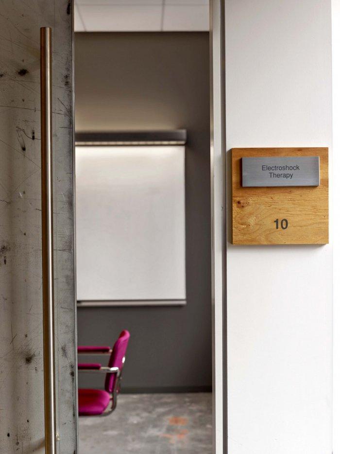 modern office interior modern minimalist acbc office interior design acbc office interior design