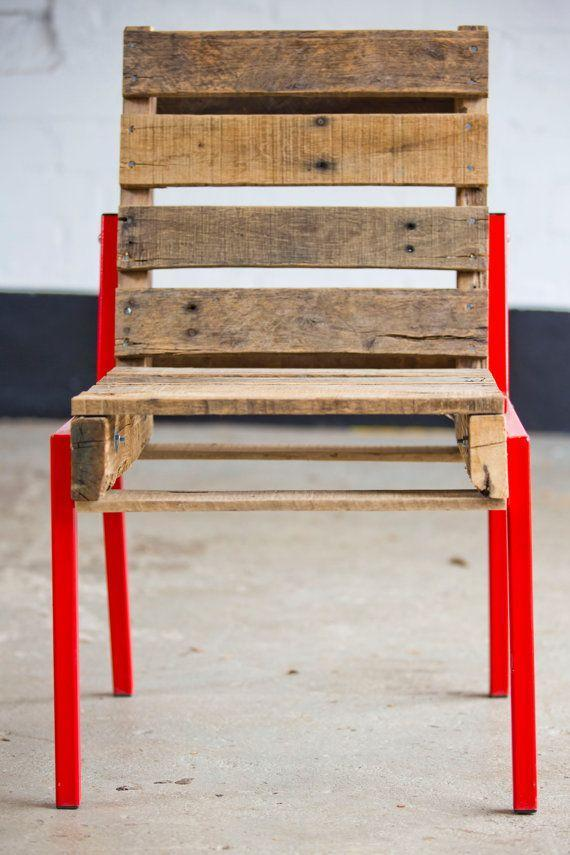 35 Pallet Furniture Ideas Sofas Chairs Tables Etc