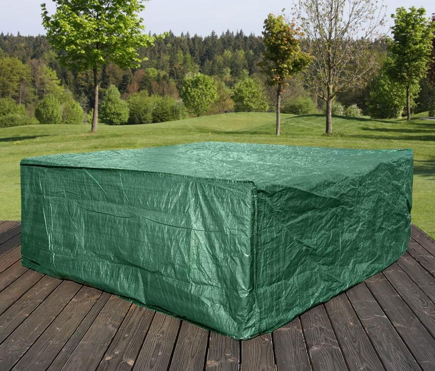 Patio Furniture Covers To Protect Your Items Founterior