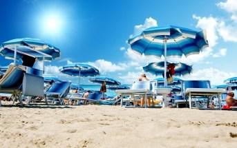 Все о Римини: отдых, отели