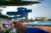 Симеиз: отели и отдых