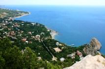 Отдых в Крыму 2016 для россиян