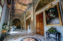 Дворец Великого Магистра на Мальте