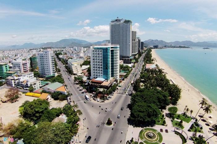 Где лучше отдыхать в Таиланде или во Вьетнаме