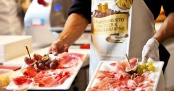 Праздники Италии: государственные и религиозные, выходные дни