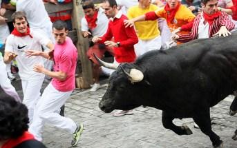 5 ошибок, которые испортят ваш отдых в Барселоне