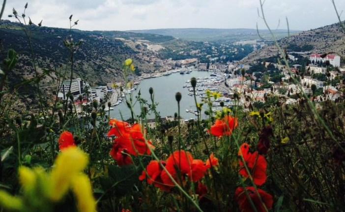 Что посмотреть в Севастополе: Балаклава