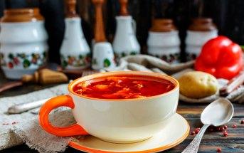 Что попробовать в Венгрии: 10 местных деликатесов