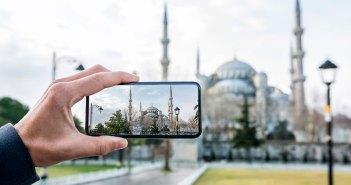 Мобильная связь и Интернет в Турции — как сэкономить?