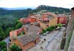 Экскурсии из Экс-ан-Прованса: Руссильон