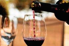 Вино в Крыму, которые нельзя не попробовать