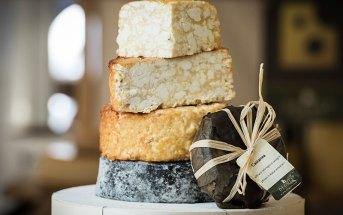 Сырный фестиваль в Бра — когда ехать, что смотреть