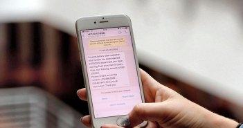 Мессенджеры в ОАЭ — работают ли Skype и WhatsApp