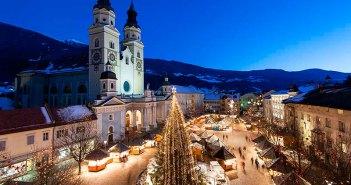 Поездка в Италию зимой — особенности погоды и отдыха