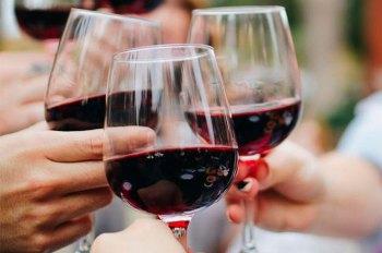 Лучшие французские вина: регион Бордо