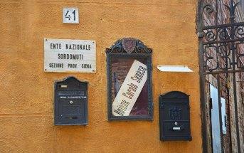 15 мест, куда поехать из Флоренции