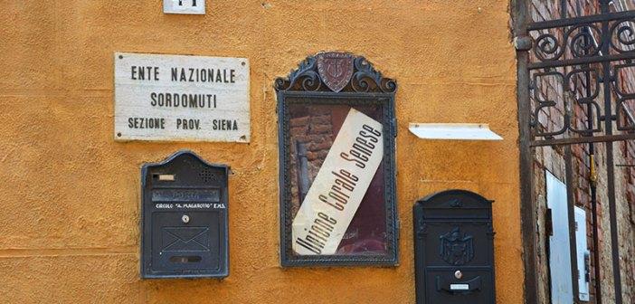 15 мест, куда можно съездить из Флоренции самостоятельно