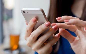 Мобильный интернет и связь в Бельгии