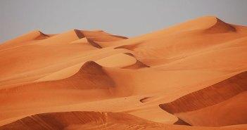 Стоит ли ехать в Дубай в мае