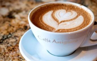 Все о кофе в Италии: как итальянцы пьют эспрессо