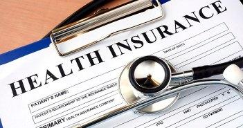 Медицинская страховка для ОАЭ