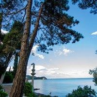 Можно ли в Крым и когда официально откроется сезон 2020?