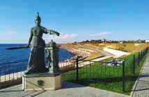 Севастополь, Крым: что посмотреть