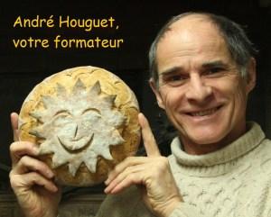 andré-houguet-four-à-bois-pain