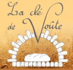 logo-cle-voute-pain-bio-150