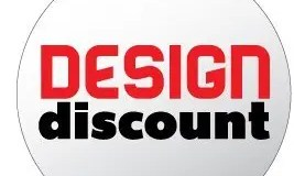 logo design dicount