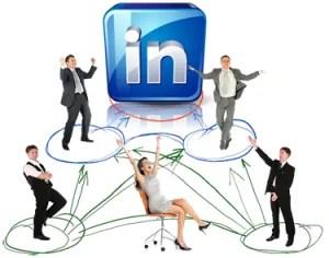 LinkedIn_relazioni
