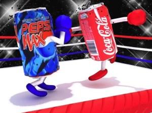Pubblicita-comparativa-Coca-Cola-vs-Pepsi