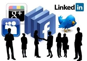 Social Recruiting: cos'è, quanto importante è e come affrontarlo