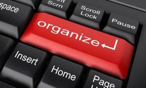 Cosa serve per organizzare l'impresa 2.0?