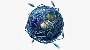 Capire le tendenze della rete