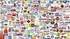 Tutela Brand e Marchio nella circolazione di Internet